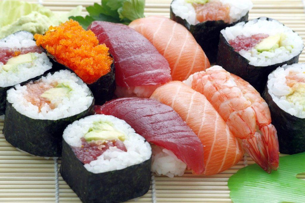 sushi_losos_alextest